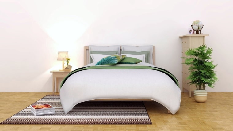 寝室 風水 【開運】寝室の風水で気をつけること|プロ監修| Pacoma